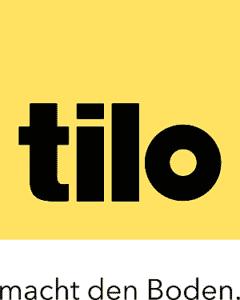 Tilo Logo
