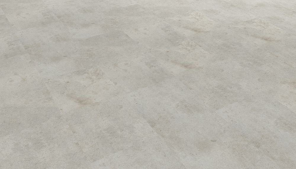 It Is Design Of Cement And Concrete Wall 1