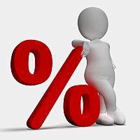 günsige Preise mit Rabatt